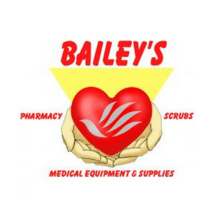 Bailey's Medical Supplies - Bailey's Medical Supplies