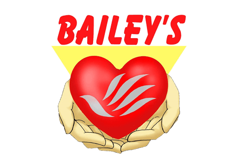 Baileys Pharmacy