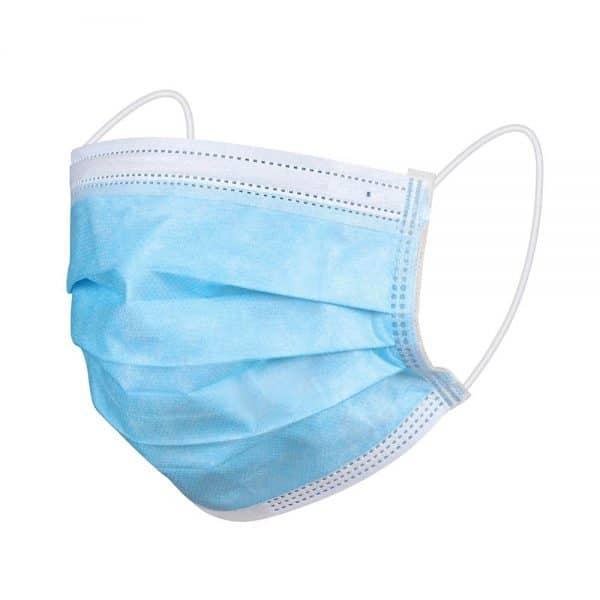 surgical masks, protective masks